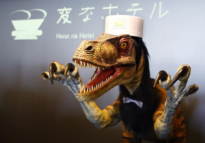Những phát minh xem qua khiến bạn phải thốt lên chỉ có thể là Nhật Bản - ảnh 13