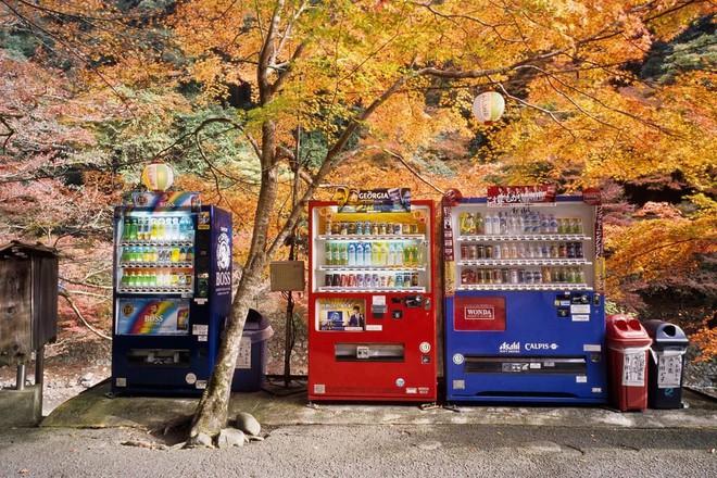 Những phát minh xem qua khiến bạn phải thốt lên chỉ có thể là Nhật Bản - ảnh 18