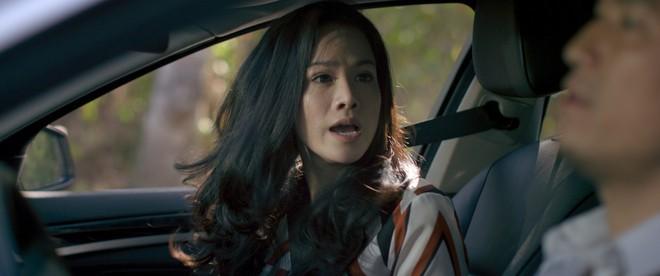 Phim của Nhật Kim Anh tiếp tục lộ loạt cảnh nóng bỏng khiến khán giả... sợ hãi - Ảnh 2.