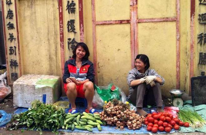 Những cô gái vàng làng thể thao: Trong vinh quang tự hào là tủi thân nước mắt - Ảnh 5.