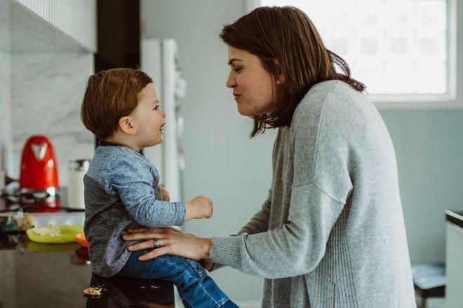 Bức thư mẹ sắp chết vì ung thư gửi con trai mắc u não khiến ai đọc cũng khóc nghẹn - Ảnh 6.