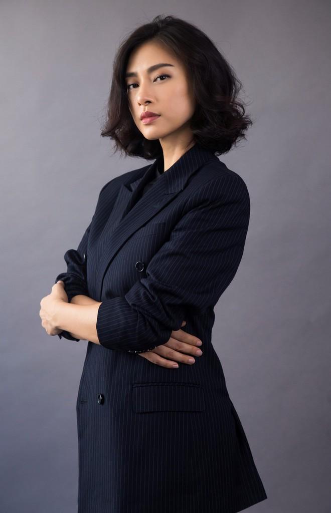 Ngô Thanh Vân sắp hội ngộ em gái Star Wars tại Việt Nam - Ảnh 7.