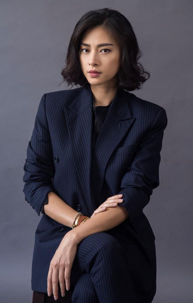 Ngô Thanh Vân sắp hội ngộ em gái Star Wars tại Việt Nam - Ảnh 2.