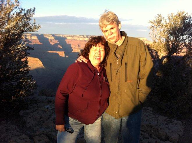 5 năm sau khi chôn con trai, suốt 3 đêm liền mơ giấc mơ lạ, người mẹ biết mình phải làm một việc 2