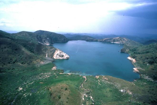 Hồ nước này đã lấy mạng 1.700 người chỉ sau một đêm mà đến nay vẫn không ai giải thích nổi - Ảnh 3.