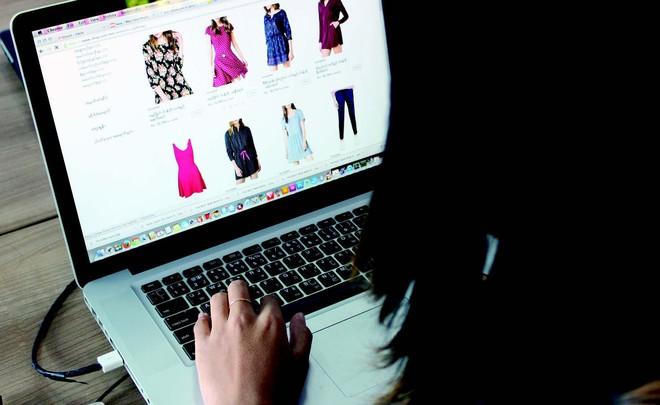 Vợ bị nghiện mua hàng online, chồng nghẹn ngào gánh khoản nợ gần 5 tỷ đồng
