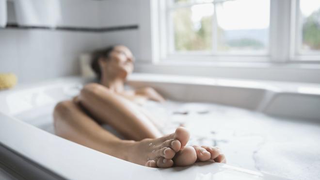 Bị hội chứng buồng trứng đa nang không có gì là ghê gớm khi bạn nhớ 7 điều này là thoải mái sống chung với nó - Ảnh 5.