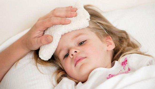 Nếu còn nhầm lẫn sốt xuất huyết với sốt virus, sốt thường, bạn đừng vội bỏ qua những thông tin này - Ảnh 4.