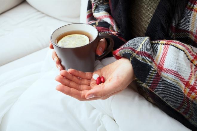 """Nhiều người có thói quen ăn xong uống trà, nhưng không hề biết mình đang vô tình """"hạ độc"""" thận như thế này - Ảnh 4."""