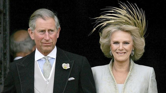 Không riêng Công nương Diana chịu thiệt thòi, Thái tử Charles cũng đã phải sống trong một cuộc hôn nhân bế tắc - Ảnh 4.