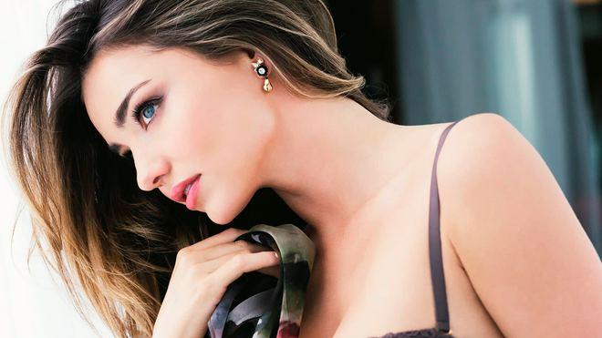 Thiên thần Miranda Kerr tiết lộ 5 quy tắc làm đẹp tất cả phụ nữ Úc thuộc nằm lòng - Ảnh 1.