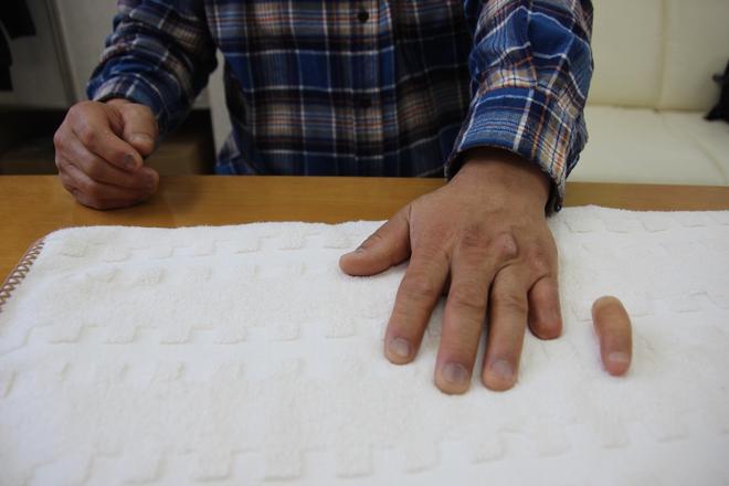 """Người phụ nữ giúp cựu mafia Nhật nối ngón tay bị chặt với phương châm làm việc """"sắt đá"""" khiến giang hồ bái phục - Ảnh 3."""