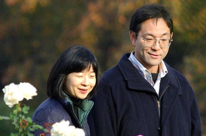Ngôn tình hoàng gia Nhật: 3 nàng công chúa sẵn sàng từ bỏ tước vị vì tình yêu - ảnh 3