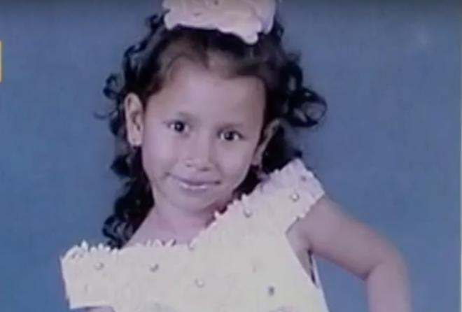 Bỏ rơi con chờ chết trong ngôi nhà hoang, 10 năm sau, bà mẹ ôm mặt khóc vì quyết định sai lầm - ảnh 4