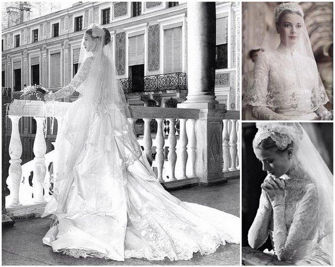 Toàn cảnh đám cưới thế kỷ vươt mặt ngày trọng đại của công nương Kate - hoàng tử William về độ xa hoa - Ảnh 7.