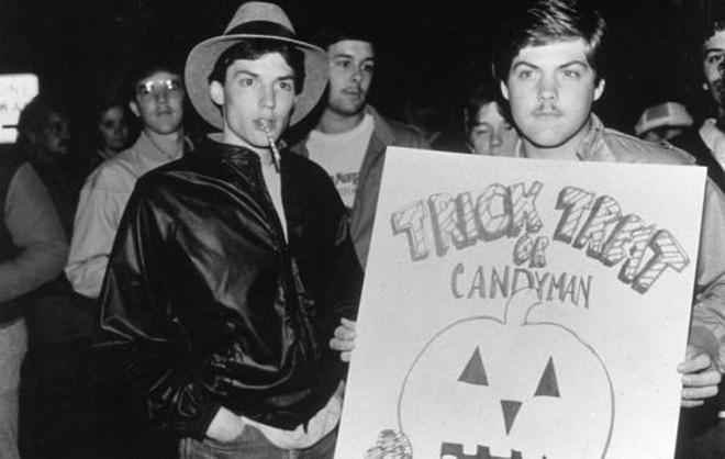 Đêm xin kẹo chết chóc: Vụ án mạng bố đầu độc con làm lịch sử Halloween hoàn toàn thay đổi - Ảnh 5.