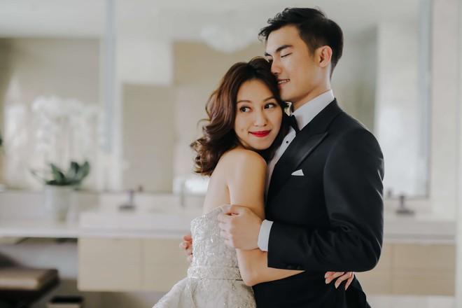 Đám cưới tốn kém và kỳ công không thua sao nổi tiếng hay con nhà tỷ phú của nữ blogger thời trang - Ảnh 1.