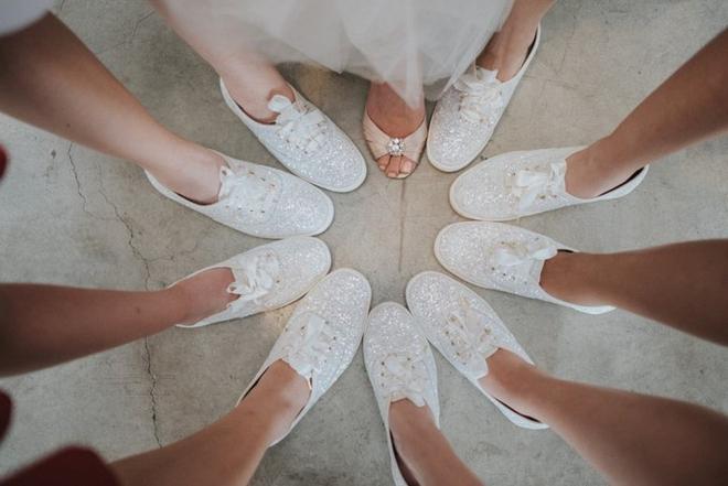 Đám cưới tốn kém và kỳ công không thua sao nổi tiếng hay con nhà tỷ phú của nữ blogger thời trang - Ảnh 29.