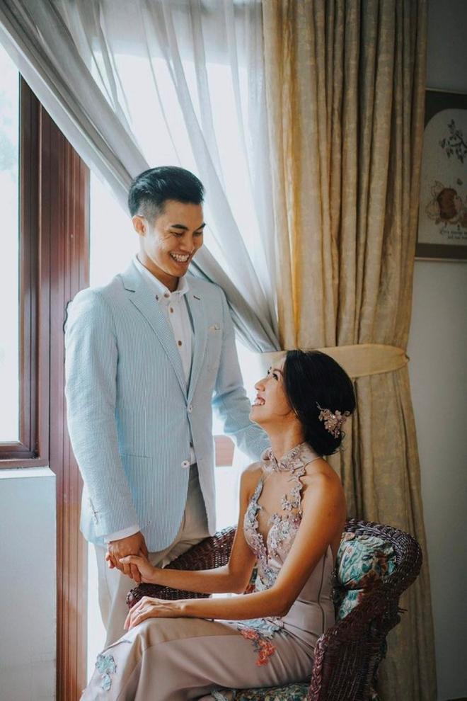 Đám cưới tốn kém và kỳ công không thua sao nổi tiếng hay con nhà tỷ phú của nữ blogger thời trang - Ảnh 31.