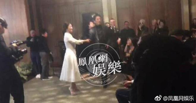 Đám cưới chính thức kết thúc, vợ chồng Song Hye Kyo - Song Joong Ki về biệt thự triệu đô - Ảnh 5.