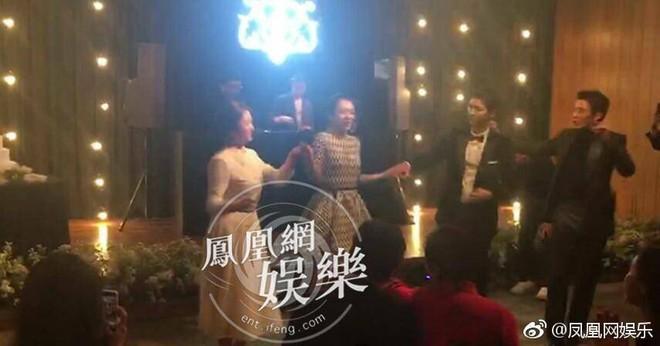 Đám cưới chính thức kết thúc, vợ chồng Song Hye Kyo - Song Joong Ki về biệt thự triệu đô - Ảnh 6.