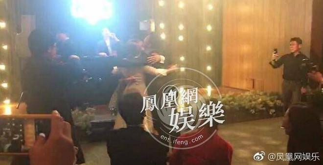 Đám cưới chính thức kết thúc, vợ chồng Song Hye Kyo - Song Joong Ki về biệt thự triệu đô - Ảnh 7.