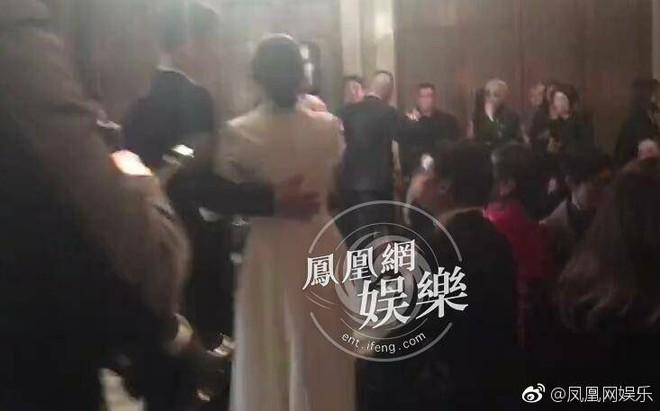 Đám cưới chính thức kết thúc, vợ chồng Song Hye Kyo - Song Joong Ki về biệt thự triệu đô - Ảnh 8.