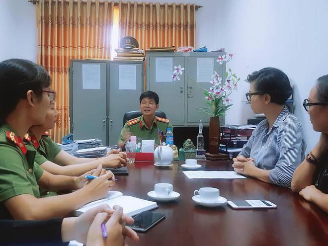 Vụ quay lén Cô Ba Sài Gòn: Công an vào cuộc, Ngô Thanh Vân quyết không nhân nhượng - ảnh 4