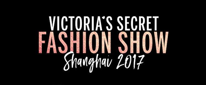 10 thông tin đắt giá nhất về Victorias Secret Fashion Show 2017 mà bạn không thể bỏ qua - Ảnh 2.