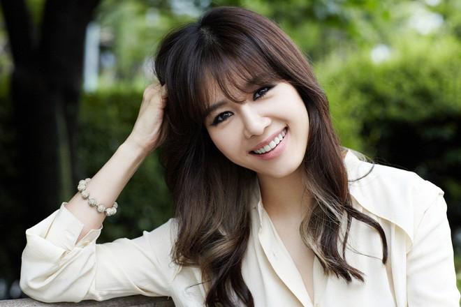 Khám phá 9 tôn chỉ giảm cân vô cùng khắc nghiệt của sao nữ Hàn Quốc - Ảnh 3.