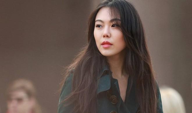 Khám phá 9 tôn chỉ giảm cân vô cùng khắc nghiệt của sao nữ Hàn Quốc - Ảnh 4.