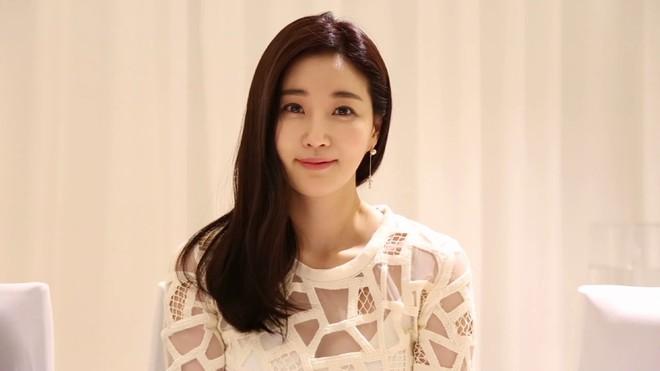 Khám phá 9 tôn chỉ giảm cân vô cùng khắc nghiệt của sao nữ Hàn Quốc - Ảnh 1.
