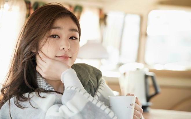 Khám phá 9 tôn chỉ giảm cân vô cùng khắc nghiệt của sao nữ Hàn Quốc - Ảnh 2.