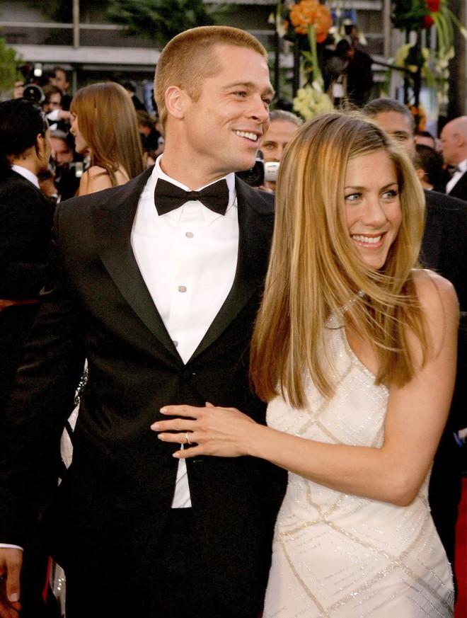 Cặp sao phim giả tình thật: Đến với nhau bằng đám cưới đình đám nhưng ôm lấy cay đắng vì hôn nhân không đi tới đâu - Ảnh 1.