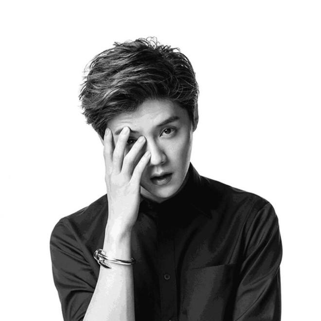 Mặc kệ chê bai xuất thân thấp hèn, Triệu Lệ Dĩnh vẫn là sao nữ có giá trị thương mại cao nhất năm 2017 - Ảnh 1.