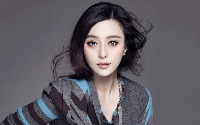 Mặc kệ chê bai xuất thân thấp hèn, Triệu Lệ Dĩnh vẫn là sao nữ có giá trị thương mại cao nhất năm 2017 - Ảnh 4.