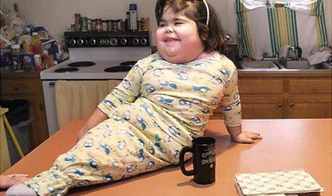 Dù thai đã được 6 tháng, bà mẹ vẫn quyết định bỏ con khi xem hình siêu âm gây sốc này - Ảnh 2.