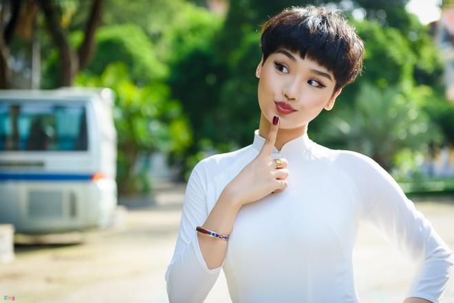 """Mỹ nhân phim Việt 2017: Ai cũng đẹp nhưng ai """"sáng"""" nhất?"""