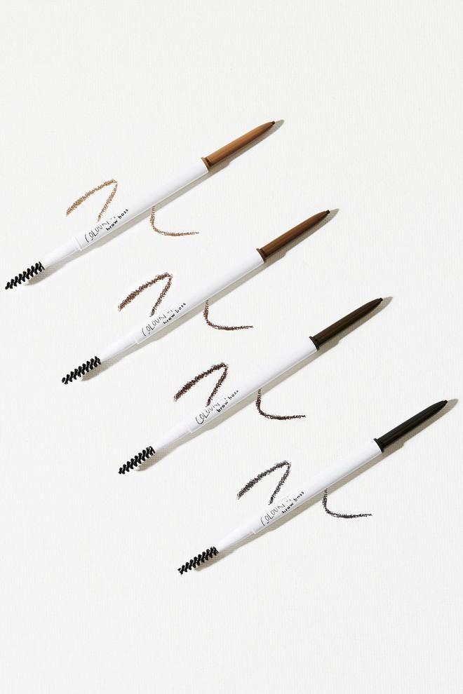 Nếu chỉ có 200k thì đây sẽ là những cây chì kẻ lông mày tốt nhất mà bạn nên mua - Ảnh 2.