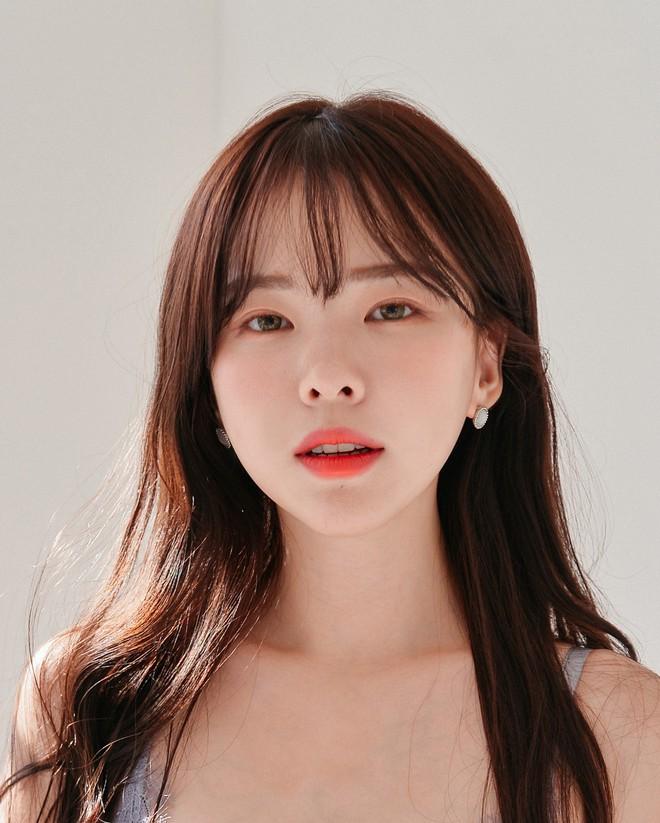 Dưỡng trắng như gái Hàn, chống nắng như gái Nhật: bí kíp sở hữu làn da trắng sáng cho các nàng đông này - Ảnh 2.