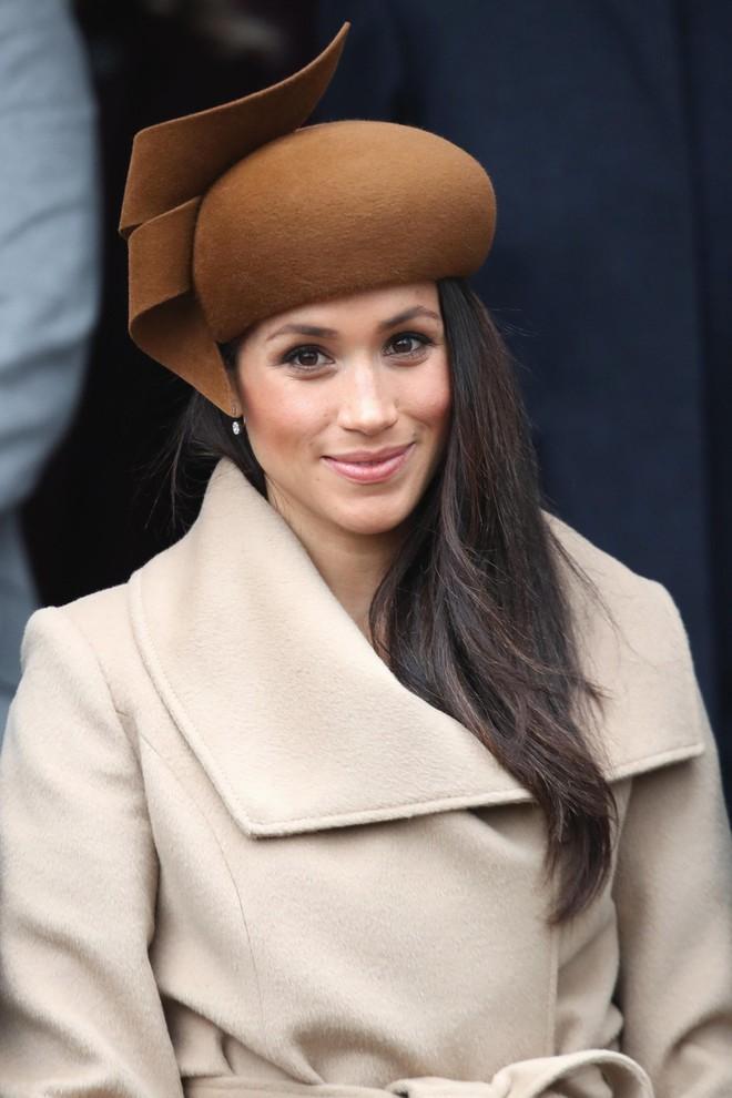 Phản ứng của gia đình Meghan sau phát ngôn gây tranh cãi của hoàng tử Harry về gia đình vị hôn thê - Ảnh 2.