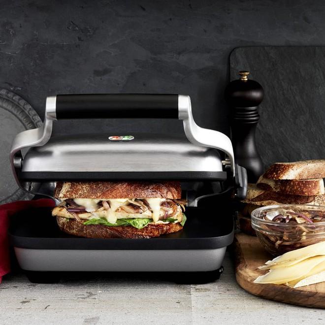 Căn bếp nhà bạn sẽ trở nên ấm áp và tiện lợi hơn với những dụng cụ làm bếp này - Ảnh 11.