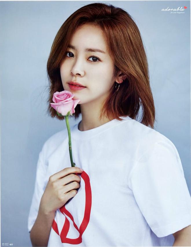 Dàn sao Nàng Dae Jang Geum sau 14 năm: Người vai chính viên mãn, kẻ vai phụ lận đận chưa thể tỏa sáng - Ảnh 13.