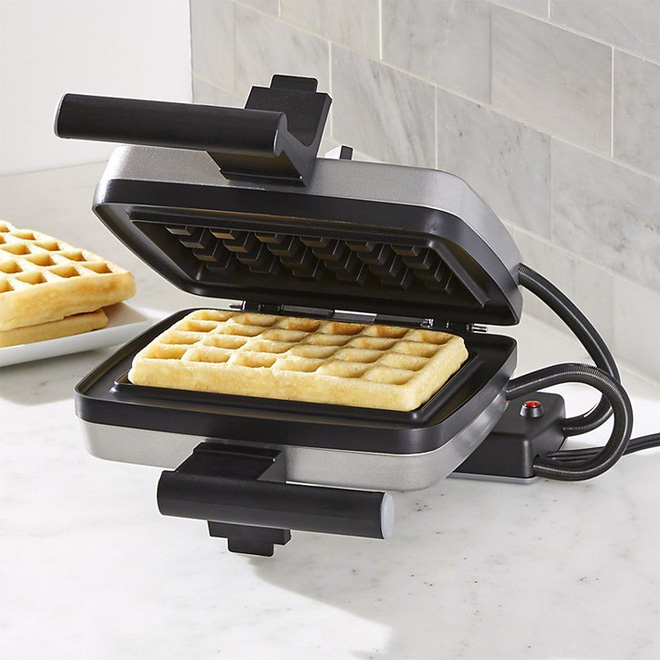 Căn bếp nhà bạn sẽ trở nên ấm áp và tiện lợi hơn với những dụng cụ làm bếp này - Ảnh 13.