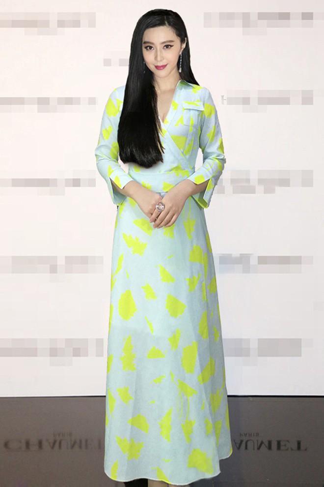 Ghép mặt Phạm Băng Băng vào ảnh người mẫu để bán hàng, các shop online ăn nên làm ra, Phạm Gia chỉ biết kêu giời - Ảnh 14.