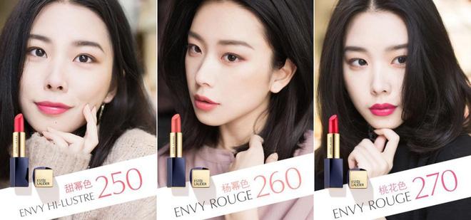 Nhờ Phạm Băng Băng, Dương Mịch và Angela Baby lăng xê mà 6 món mỹ phẩm này được thi nhau tìm mua trong năm 2017 - Ảnh 14.