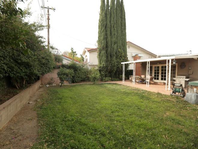 Những ý tưởng tuyệt vời cho việc cải tạo hiên nhà và sân vườn - Ảnh 15.