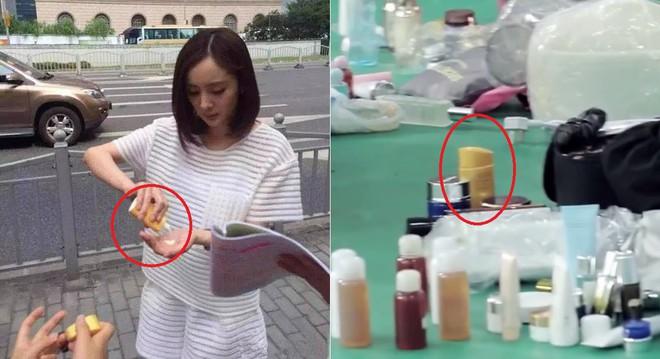 Nhờ Phạm Băng Băng, Dương Mịch và Angela Baby lăng xê mà 6 món mỹ phẩm này được thi nhau tìm mua trong năm 2017 - Ảnh 15.