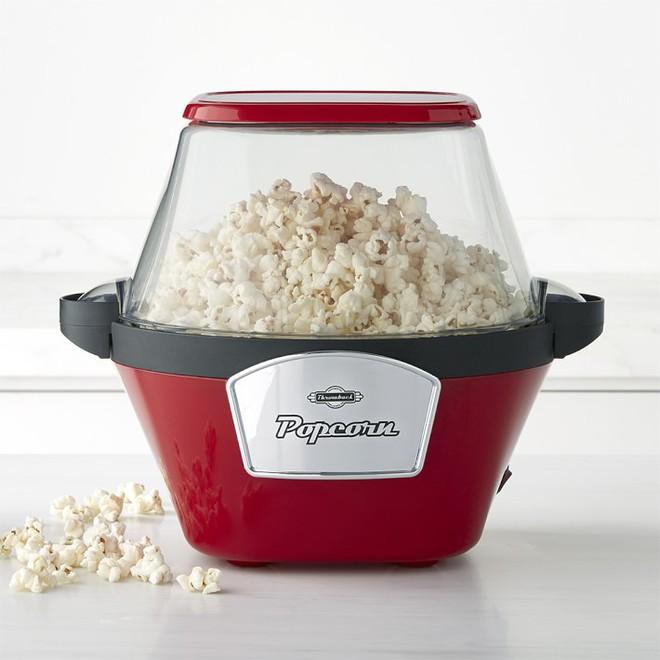 Căn bếp nhà bạn sẽ trở nên ấm áp và tiện lợi hơn với những dụng cụ làm bếp này - Ảnh 16.