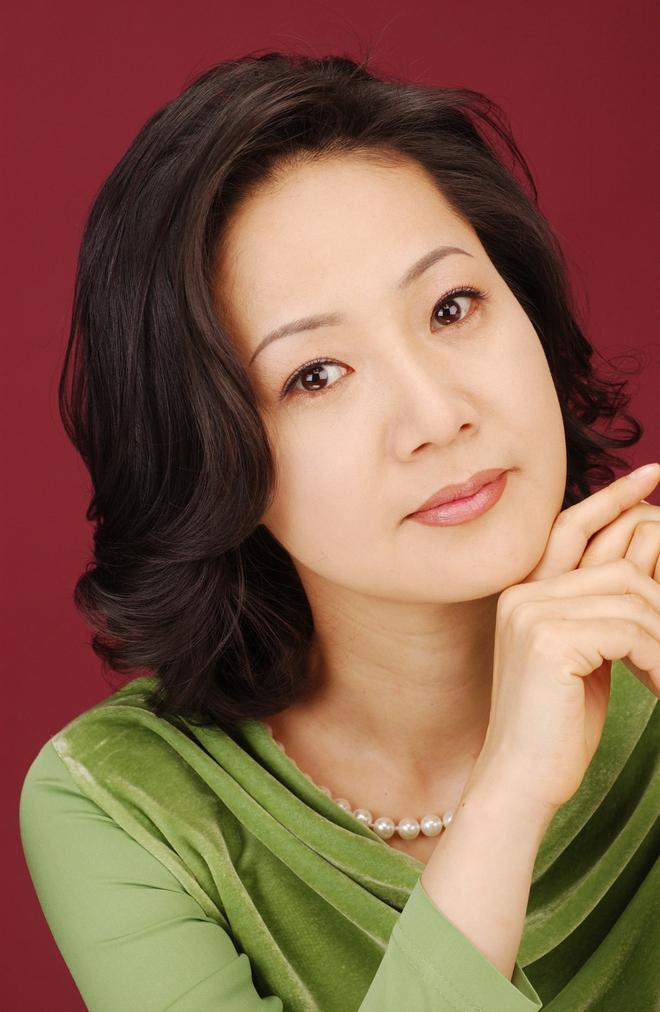 Dàn sao Nàng Dae Jang Geum sau 14 năm: Người vai chính viên mãn, kẻ vai phụ lận đận chưa thể tỏa sáng - Ảnh 17.